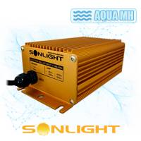 alimentatore-elettronico-sonlight-aqua-400w-mhhqi-Img_Principale_5039