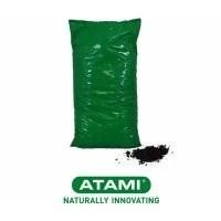 atami-worm-humus-20-litri-humus-di-lombrico-fertilizzante-Img_Principale_10319