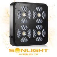 led-coltivazione-sonlight-hyperled-g3-540w-Img_Principale_26355
