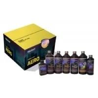 mega-pack-cellmax-aeroponica-Img_Principale_9229