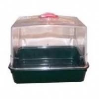 mini-serra-in-plastica-rigida-ventilata-22x16x15cm-Img_Principale_9480 (1)