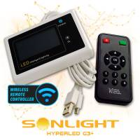 sonlight-g3-wireless-remote-controller-led-Img_Principale_26357