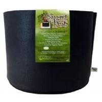 vaso-smart-pot-38l-in-tessuto-nero-Img_Principale_22025