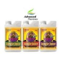 adv-nutrients-jungle-juice-pack-3x1l--Img_Principale_23800