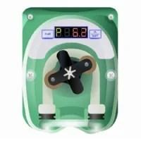 ec-pump-kontrol02--regolatore-e-dosatore-di-conducibilita-Img_Principale_22029