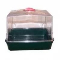 mini-serrasemenzaio-22x16x18cm-ventilata-Img_Principale_9480