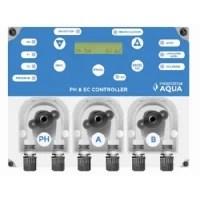 ph-and-ec-controller--regolatore-e-dosatore-di-ph-e-conducibilita-Img_Principale_22034