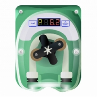 ph-pump-kontrol01--regolatore-e-dosatore-di-ph-Img_Principale_22029