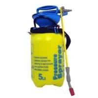 pompa-irroratrice-a-spalla-per-irrigazione-5l-Img_Principale_22278
