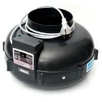 aspiratore-biturbo-prima-klima-pk160s-420800mch-160mm-Img_Principale_26518