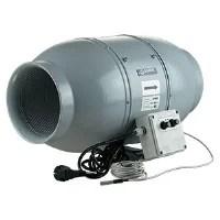 aspiratore-insonorizzato-blauberg-isomix-31-5cm-1920-m3h--con-termostato-Img_Principale_20890