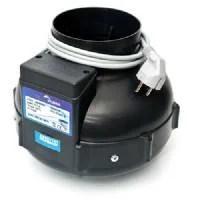 aspiratore-prima-klima-pk125-420mch-125mm-Img_Principale_26517