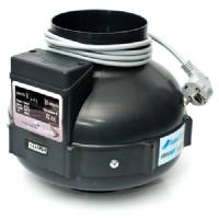 aspiratore-prima-klima-pk125--bipotenza-diam-125-motore-ems-portata-220mch360mch-Img_Principale_26520