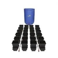 autopot-1pot-kit-24-vasi-Img_Principale_24085