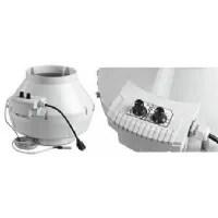 estrattore-blauberg-max-12-5cm-355m3h-con-termostato-Img_Principale_9943