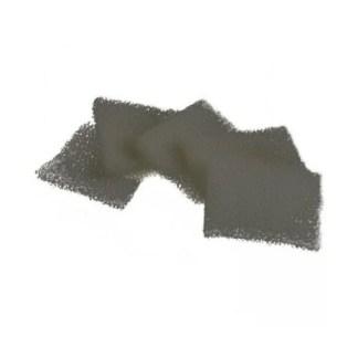 filtri-di-ricambio-per-aerogarden-Img_Principale_21437