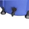 flexi-tank-nutriculture-fit-rubinetto_20662-2807