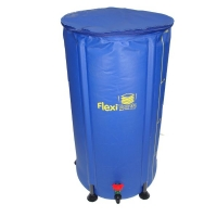 flexitank-400l-nutriculture-Img_Principale_20662 (1)