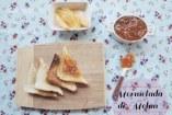 Mermelada de Melón: Receta casera paso a paso