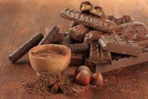 Cómo hacer Chocolate Artesanal paso a paso