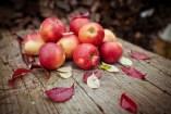 Descubre los tipos de Manzanas y sus Usos en la cocina