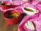 Receta Casera de Creme Brulee o Jericalla: Postre fácil y delicioso