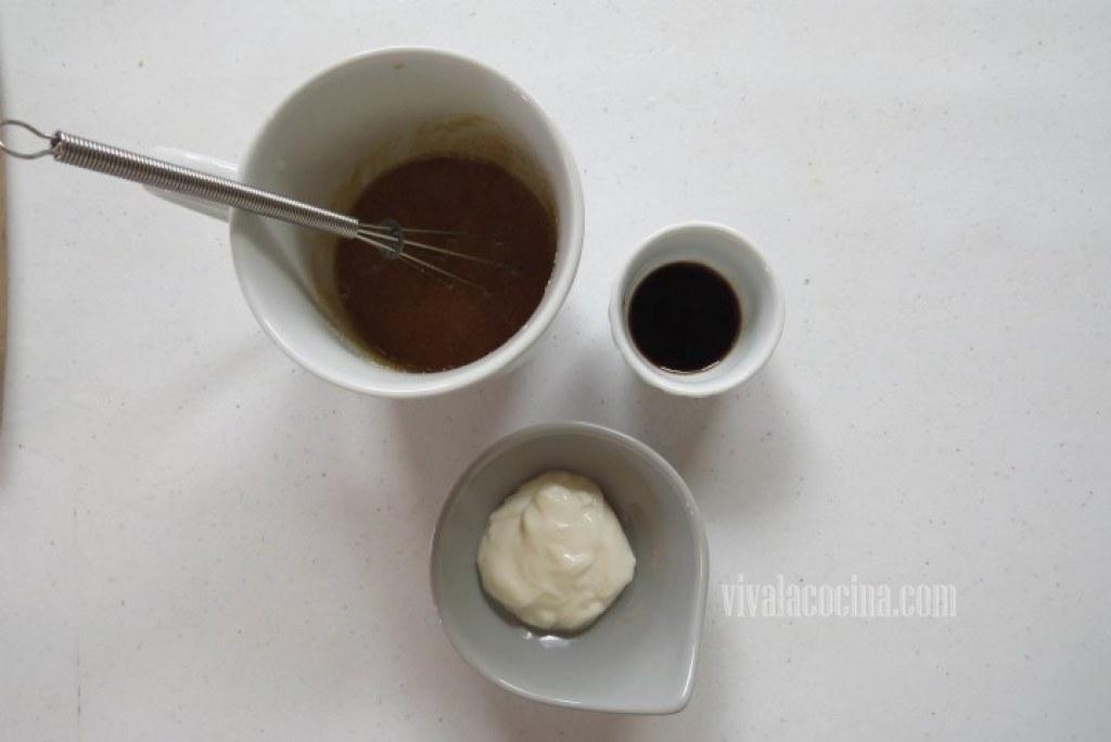 Agregar Yogur