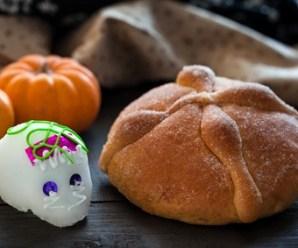 Recetas de panadería: una colección de ideas fáciles