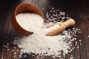 Tipos de Arroz: Variedades de arroz y sus diferentes usos