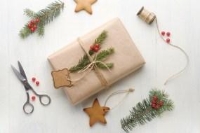 Ideas para Regalar en Navidad directamente de tu cocina