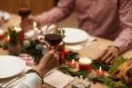 Menú de Nochebuena: Tres Alternativas para sustituir el Pavo