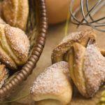 Postres de Cuaresma típicos. 3 recetas fáciles e imprescindibles