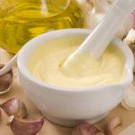 Aderezos caseros fáciles: prepara tus salsas y aderezos favoritos para aliñar ensaladas