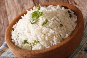 Recetas de Guarniciones de Vegetales para Cuaresma. 3 recetas fáciles