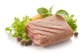 Formas de cocinar atún. 3 Recetas de Cuaresma fáciles y deliciosas