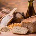 Cómo hacer pan casero – 3 Recetas de diferentes Tipos de Pan