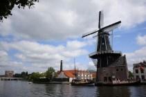 netherlands-014