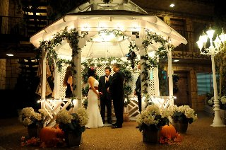 111111 Las Vegas Weddings  Wedding Packages November 11