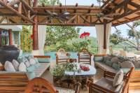The Tree House - viva las villas