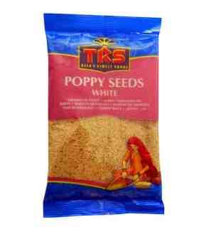 Trs Poppy Seed 100G