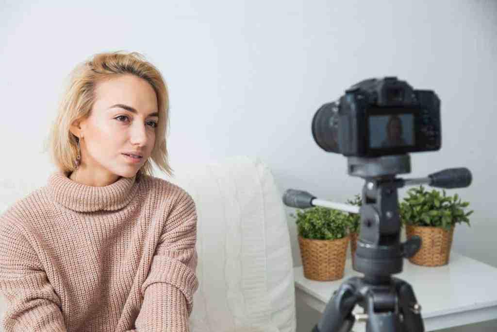 7 Video Metrics You Need to Start Tracking