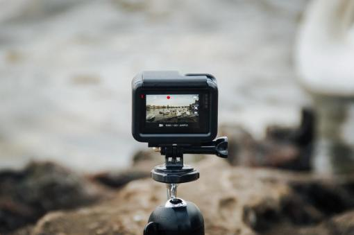 The Next Big Thing in Video Trends: Marketing Your Business in 2019