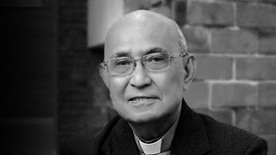 Fr-Joaquin-Bernas-SJ-March-6-2021