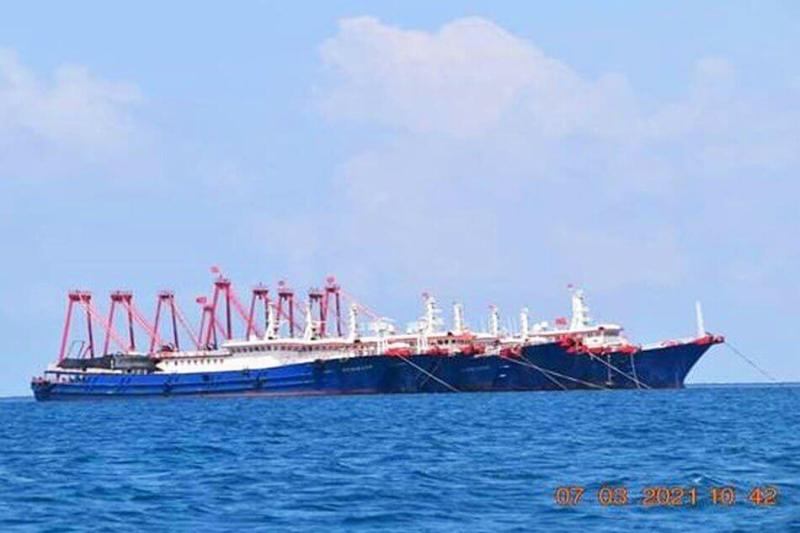 20210408-chinese-vessels-reported-by-the-philippine-coast-guard-rtr