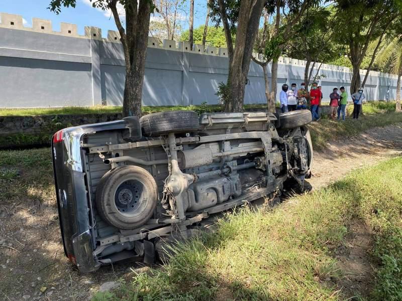 20210412-BpAntonio-CarAccident-001