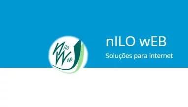 niloWeb