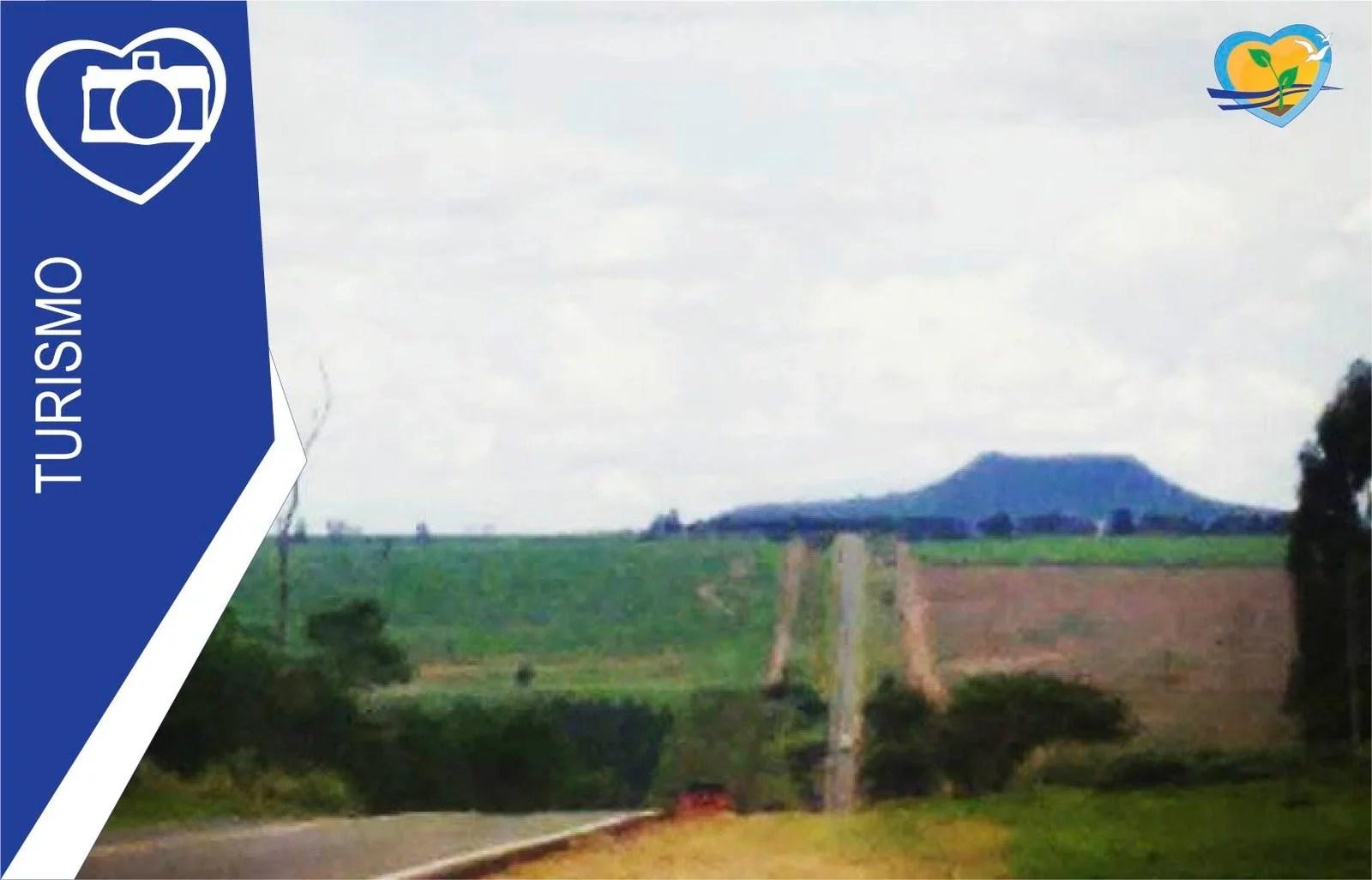 BANNER ROTATIVO-02