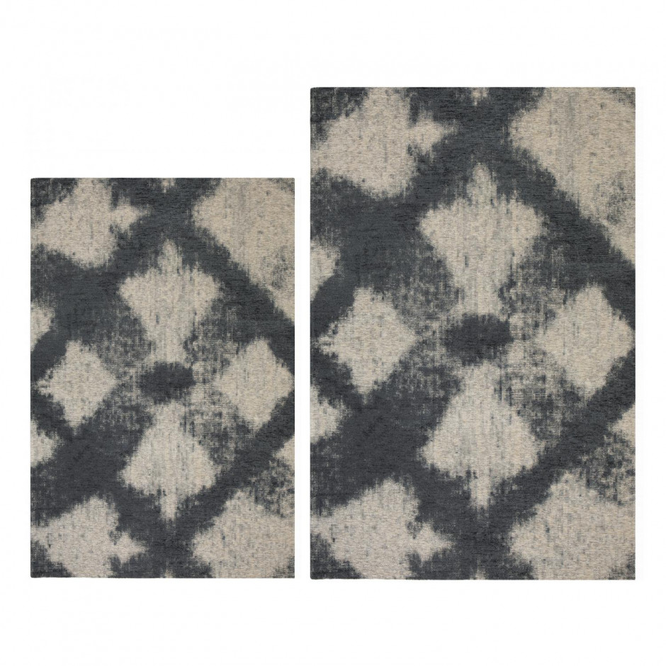 tapis mael ombre