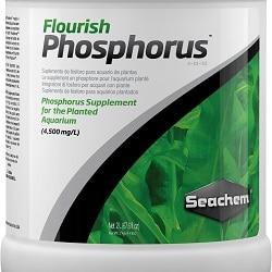 Seachem-Flourish-Phosphorus