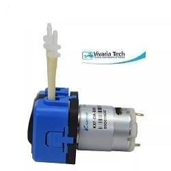 Motor pompkop H2Ocean P4 doseerpomp